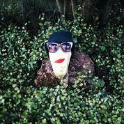in my french garden-bonus9