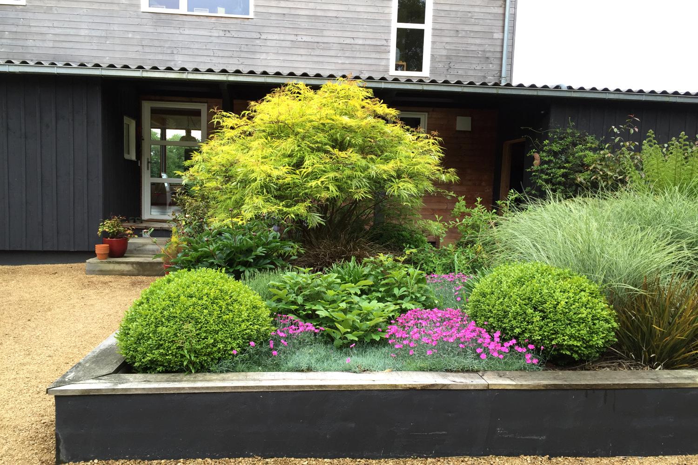 jardin thomas entrée IMG_6162
