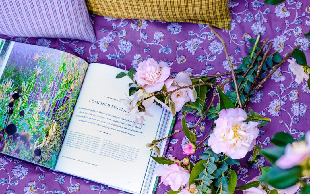 Téléchargez notre catalogue et découvrez comment associer vos plantes